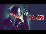 DJ MG - Filatov &amp Karas  Tell It To My Heart
