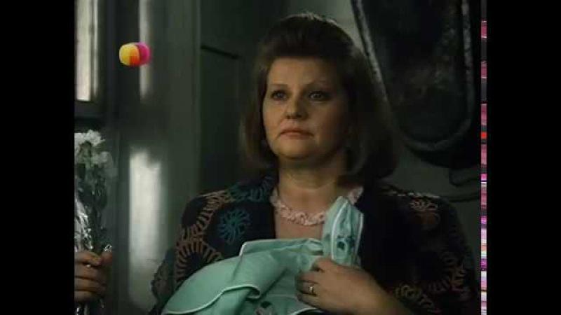 Фильм Эта женщина в окне…_1993 (мелодрама).
