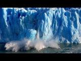 Сход Исландского ледника - Учёные объявили о начале - Загадки человечества - (18.10.2...