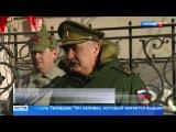 Вести-Москва  •  В столице появилась доска памяти генерала Брусилова