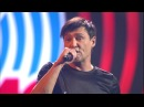 Юрий Шатунов - Детство / Дискотека 80х 2017
