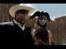 Видео к фильму «Одинокий рейнджер» 2013 Трейлер дублированный