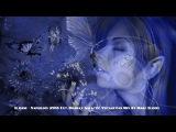 Elsiane - Vaporous (2018 Ext.-Digimax Galactic Voyage-Fan Mix By Marc Eliow)