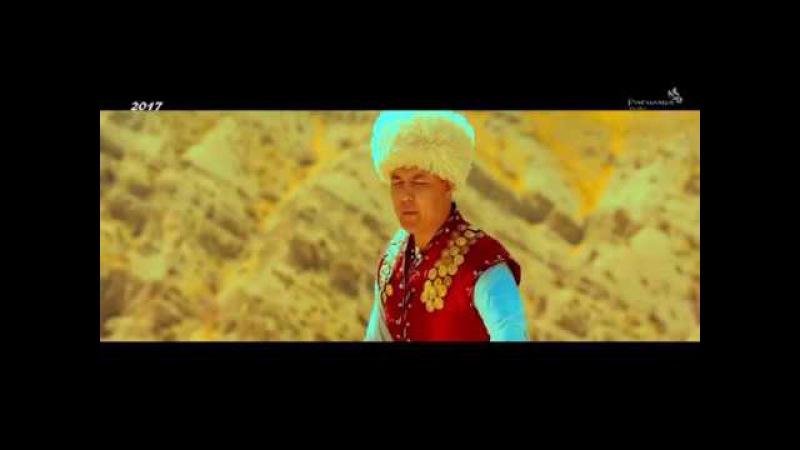 Parahat Nazarow - Baglar heý | 2017 (Halk aýdym)