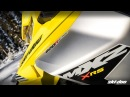 The next E-TEC Innovation: The Rotax 600R E-TEC