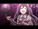 COUB anime ANIME vines 14 аниме приколы