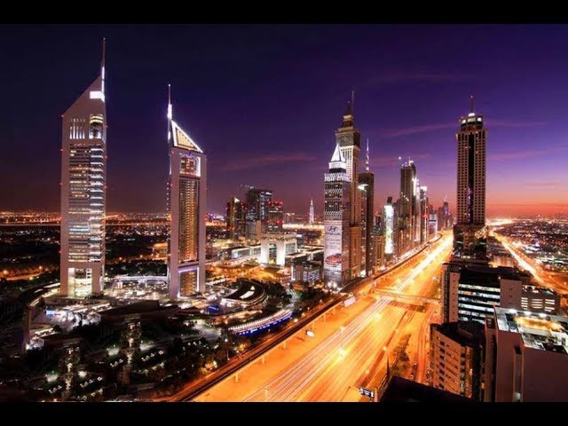 PlatinCoin БРИФИНГ о БИЛЕТАХ в Дубай на EVENT