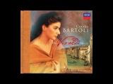 Vivaldi Cecilia Bartoli Il Giardino Armonico - Arias