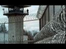 BBk-პატიმრის სიყვარული♛ ♛