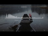 Darude &amp Ashley Wallbridge feat. Foux - Surrender (Full Version)