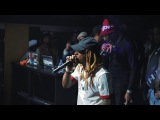 Lil Wayne, 2 Chainz Performance (featuring Young Money, Floyd Mayweather, Fabolous)(Superbowl 2018)