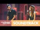 Mutluluk Zamanı Soundtrack - Bu Su Hiç Durmaz Mutluluk Zamanı 10 Kasımda sinemalarda