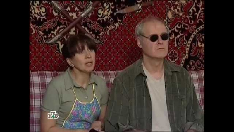 Возвращение Мухтара 5 сезон 30 серия Кортик