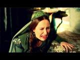 Мадам и Мурад увидели мертвую Фарью (Великолепный Век: Кесем - 52 серия)
