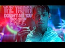 Altered Carbon || The Truth Doesn't Set You Free