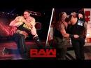 WWE Monday Night RAW 6 27 2017 Highlights HD WWE RAW 27 June 2017 Highlights HD