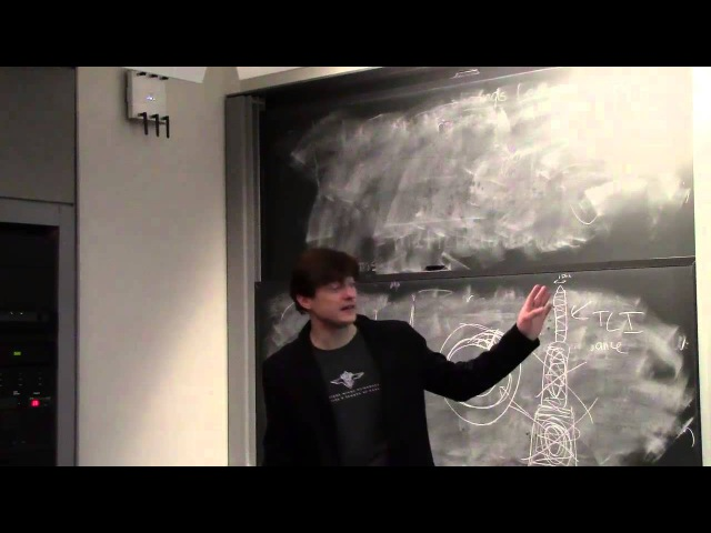 Spacecraft Systems Engineering Intro Class Part 1 Rockets Orbits