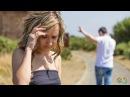 Русская народная песня - БАБЬЕ ЛЕТО - исполняет песню. Тамара Козлова