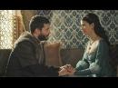 Великолепный Век. Империя Кесем сезон 1 серия 15 в отличном качестве Full HD 1080p ТК Домашний