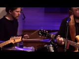 Of Monsters and Men Unplugged - Special Secret Acoustic Show @  Fr