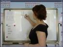 Курс Азбука. Бесплатное методическое пособие для преподавателя