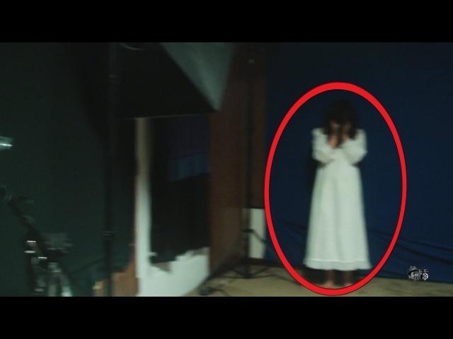 ПОПРОБУЙ НЕ ОТВОРАЧИВАТЬСЯ ЧЕЛЛЕНДЖ - Очень страшные видео на ночь, 90% проиграют! Тест на психику!