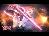 Nero - Doomsday Music Visualization