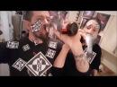 BEYOND THE ALE - Fan Parody Video