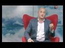 Эзотерические рекомендации для привлечения денег №6 от Андрея Дуйко школа Кайлас