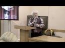 Дилетантские чтения / Алексей Венедиктов и Сергей Бунтман 26.12.17