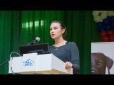 Конференция 2017.12.20 Докладчик Ветер Дарья Сергеевна