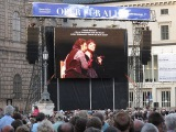 Giacomo Puccini - Tosca (Баварская государственная опера 2010)