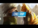 Trap Music ♫ Chill Happy Trap Mix ♫ Gaming Music