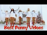 Try Not To Laugh Watching Funny Fail Compilation Dec 2017 | Best Funny Fails Videos