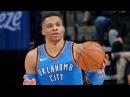 OKC Thunder vs Sacramento Kings - Full Game Highlights   February 22, 2018   2017-18 NBA Season