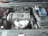 Двигатель Пежо Peugeot 307 KFW1