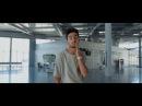 Don G Promessas Feat Hélvio Vidal Matay VIDEO OFFICILA