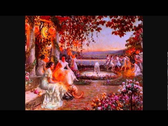 Rossini - Il Signor Bruschino: Ouverture