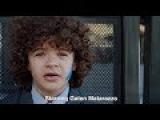 Computer Games, Darren Criss - Lost Boys Life (Official Video)