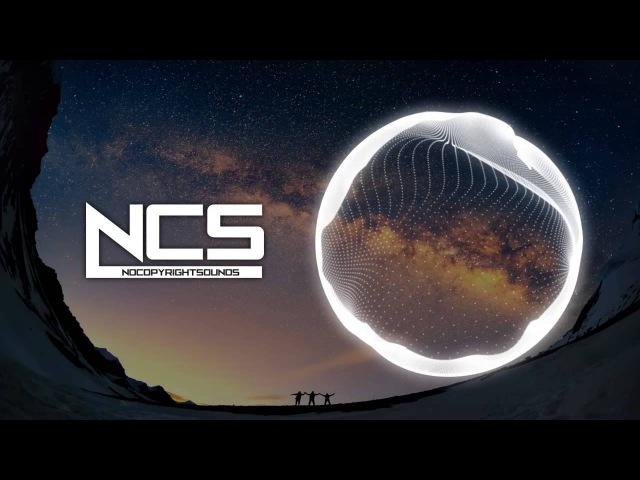 Cartoon - On On (feat. Daniel Levi) [NCS Release]