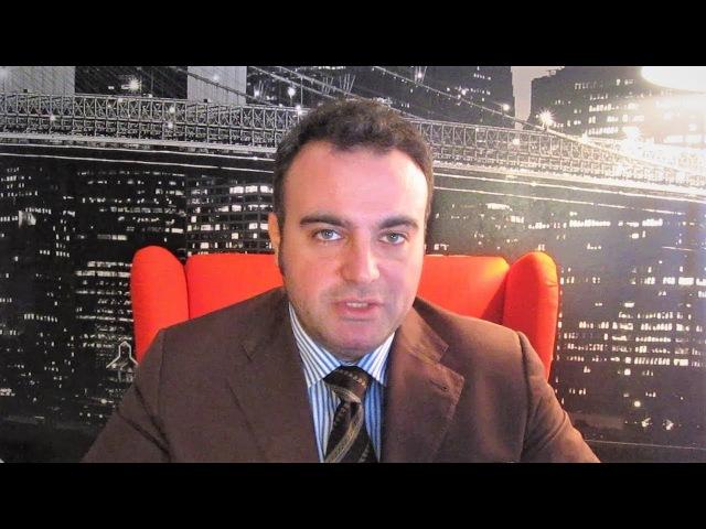 Russia News: rassegna stampa russa in italiano 26.2.18 TORINO, RICICLARE, SCUOLE ALTE