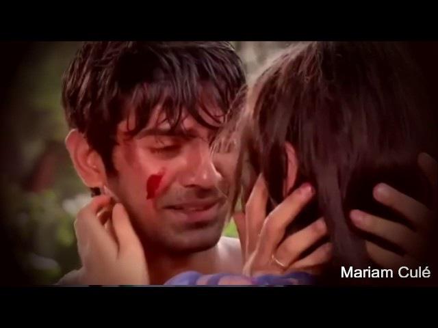 Как назвать эту любовь/Sirelu Hamar/Arnav Khushi