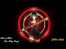 ¦ YellowRcore ¦ State of Mine Rise Rock Cover Katy Perry