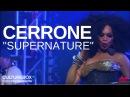 Cerrone - Supernature - Live @ Festival Sónar 2017