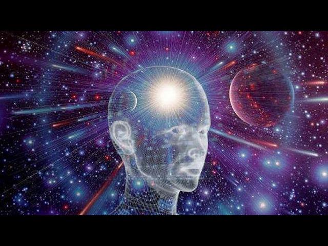 Повышение частот Позитивное мышление Аффирмации изменяющие состояние
