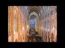 Mozart Ave Verum Corpus K618