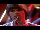 Rubettes - Under One Roof 1976