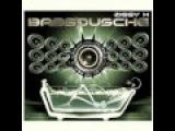 Ziggy X Bassdusche 2k14 ( DJ Double D