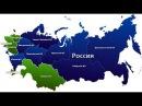 ✔ Украинец о России как три мои поездки полностью разорвали шаблоны о стране
