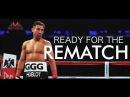 Gennady Golovkin - READY FOR THE REMATCH (HD)
